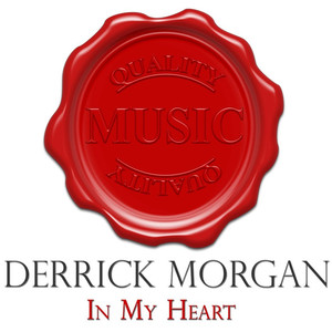 In My Heart - Quality Music album