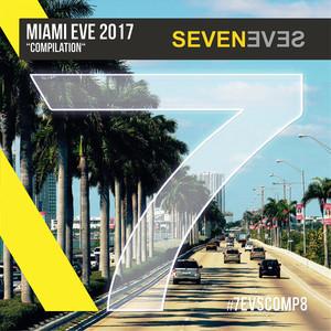 MIAMI EVE 2017 album