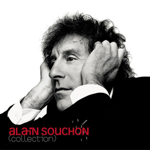 Collection - Alain Souchon