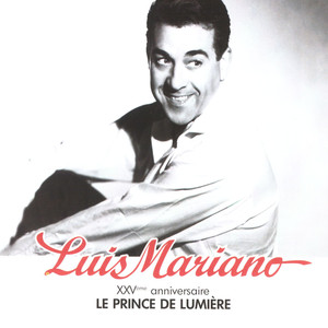 Picture of Luis Mariano