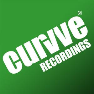 2012 EP album