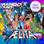Aelita (Bonus Version) cover