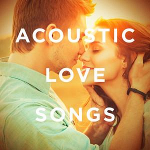 Acoustic Love Songs album