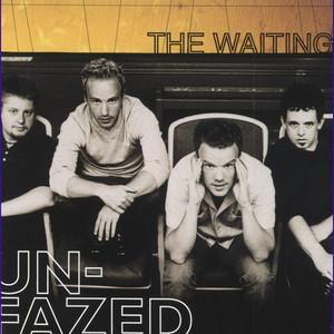 Unfazed album