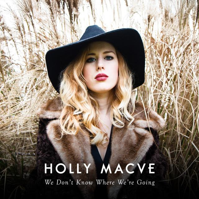 Holly Macve