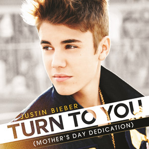 Turn To You (Mother's Day Dedication) Albümü