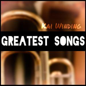 Greatest Songs album