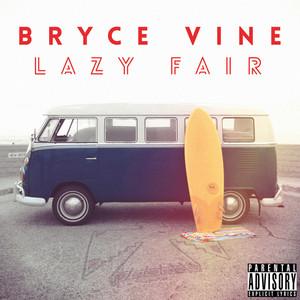Lazy Fair