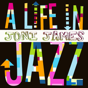 A Life In Jazz - Joni James album