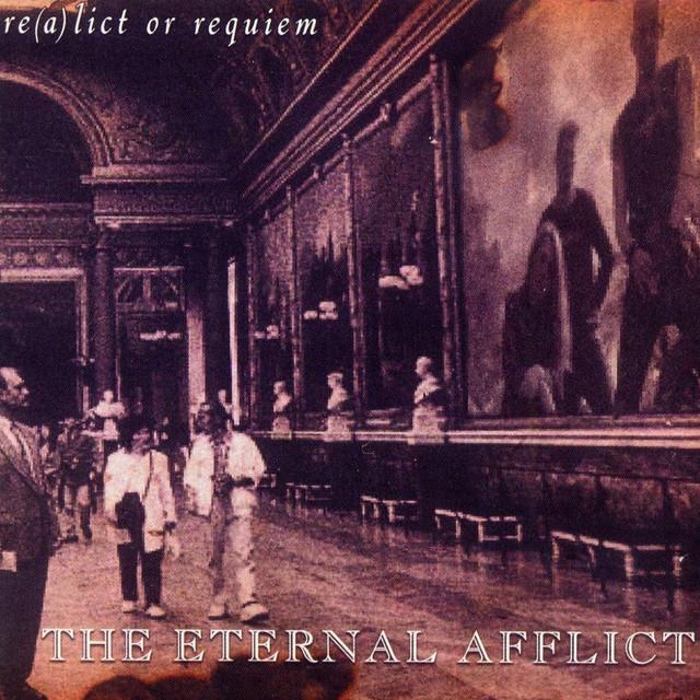 The Eternal Afflict