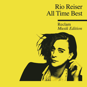 All Time Best - Reclam Musik Edition 18 album
