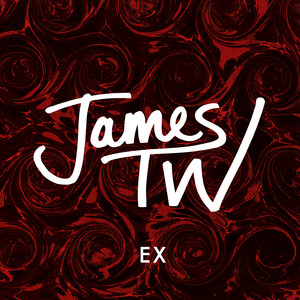 Ex - James TW