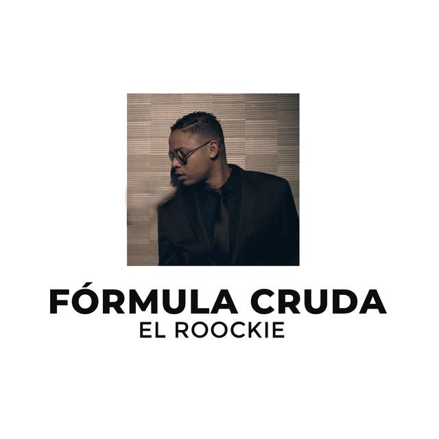 Fórmula Cruda