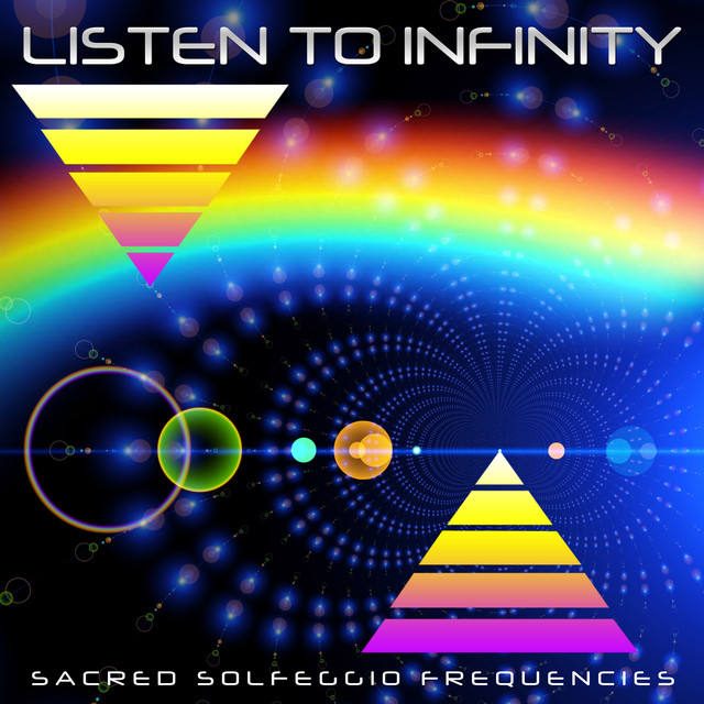 Solfeggio Frequencies Science