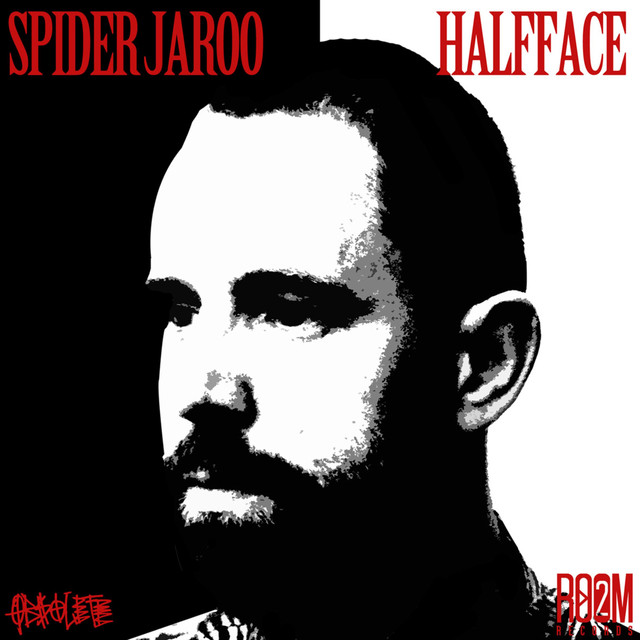 Spider Jaroo