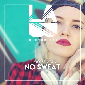 No Sweat Albümü