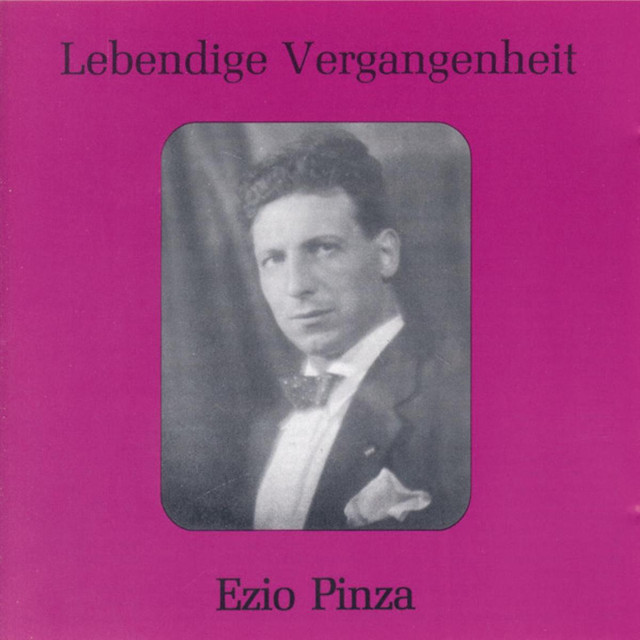 Deh vieni alla finestra don giovanni a song by ezio pinza on spotify - Mozart don giovanni deh vieni alla finestra ...