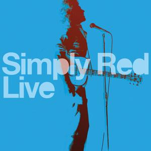 Live ( Bonus Version) album