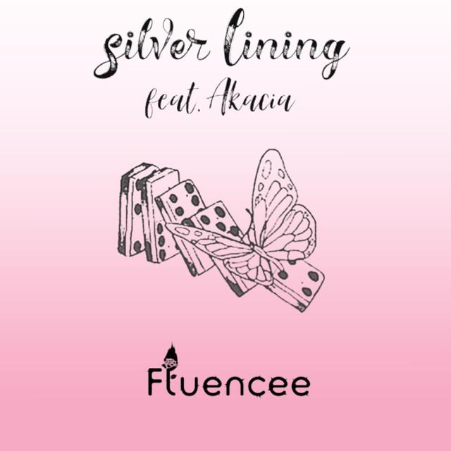 Fluencee Silver Lining ile ilgili görsel sonucu