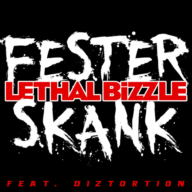 Lethal Bizzle tickets and 2018  tour dates