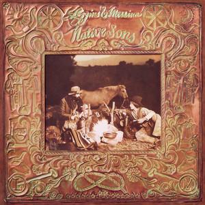 Native Sons album