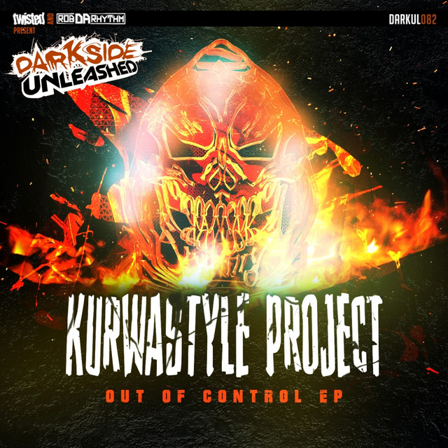 Kurwastyle Project