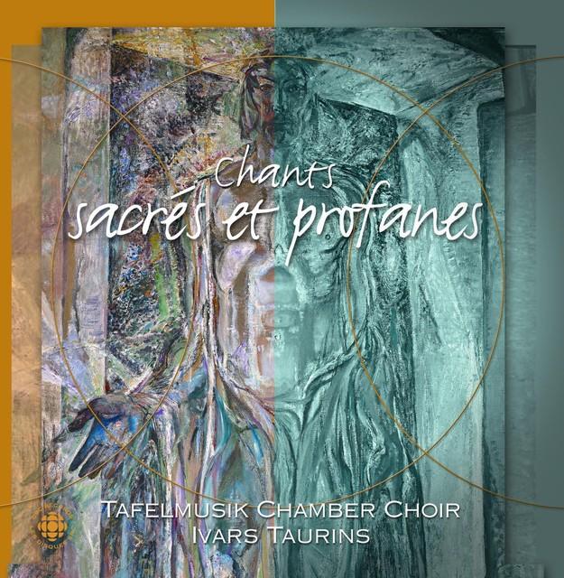 Poulenc / Faure / Debussy / Saint-Saens: Songs Albumcover