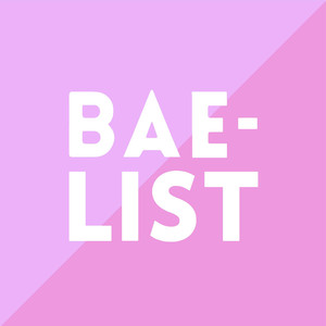 Bae-List
