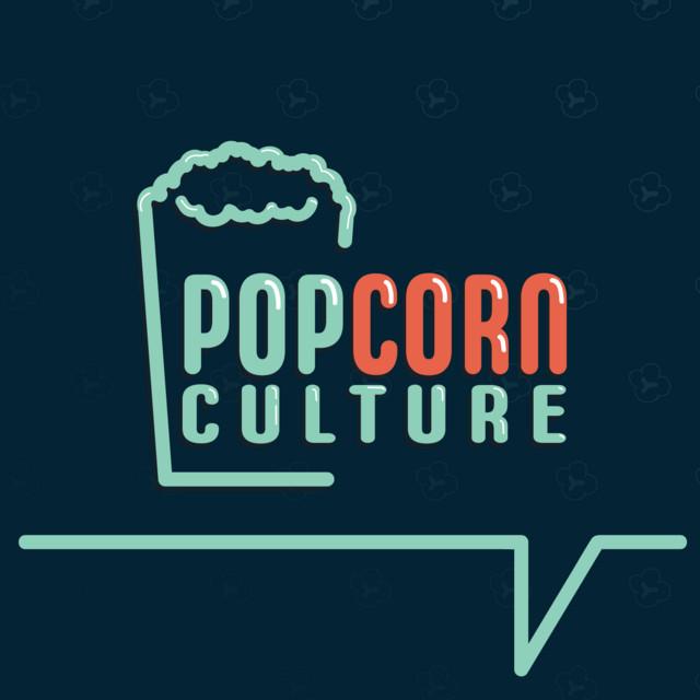 47 - A Helix of Condiments - Popcorn Culture