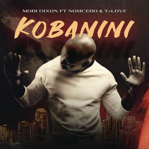 Kobanini