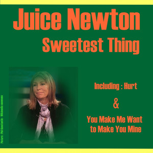 Sweetest Thing album