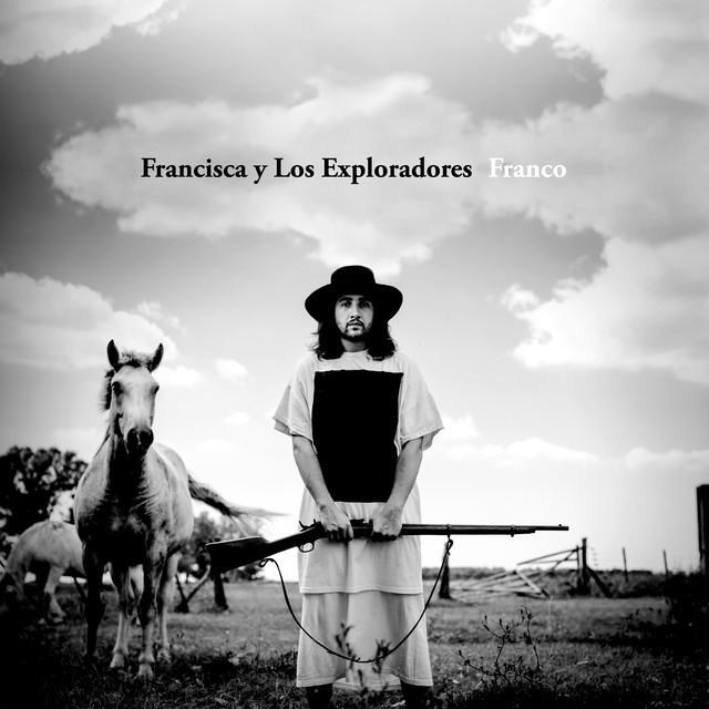 By Francisca Y Los Exploradores Adrian Dargelos