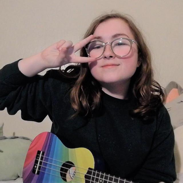 Megan Shumway