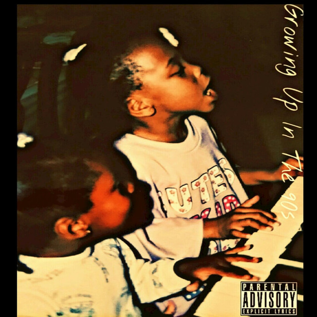 Thinking Bout You, a song by 1st Lady of the West Coast on