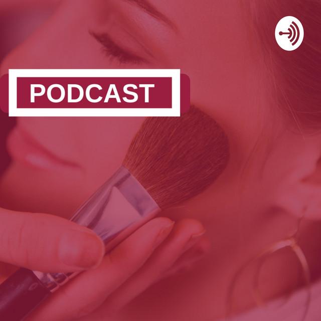 Podcast Inovabeleza   Podcast on Spotify