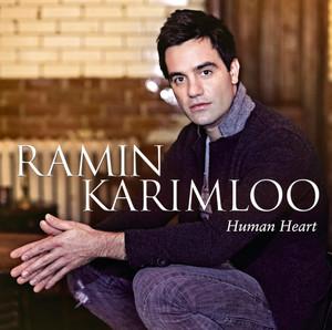 Human Heart - Ramin Karimloo