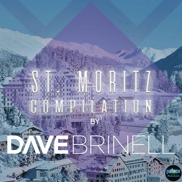 Dave Brinell