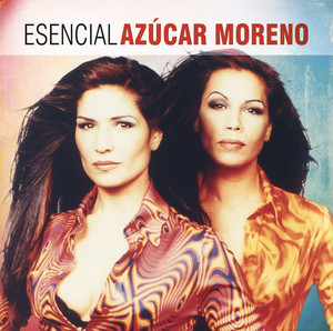 Esencial Azucar Moreno album
