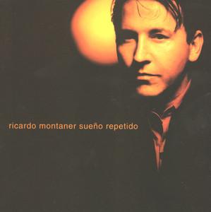 Ricardo Montaner Bésame cover
