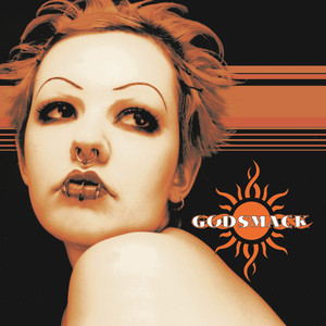 Godsmack Now or Never cover