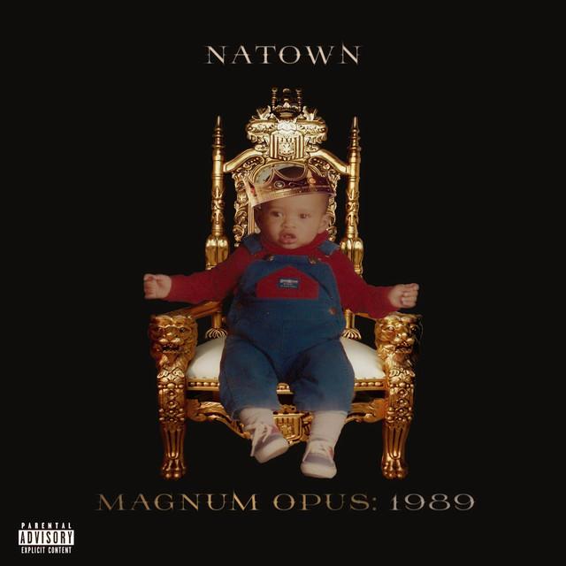 Natown