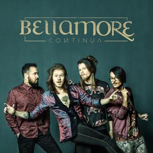 Continua - Bellamore