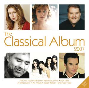 Luciano Pavarotti, National Philharmonic Orchestra, Giancarlo Chiaramello 'O sole mio cover