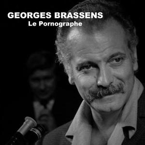 Le Pornographe album