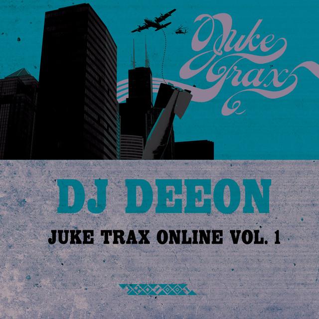 Juke Trax Online Vol. 1