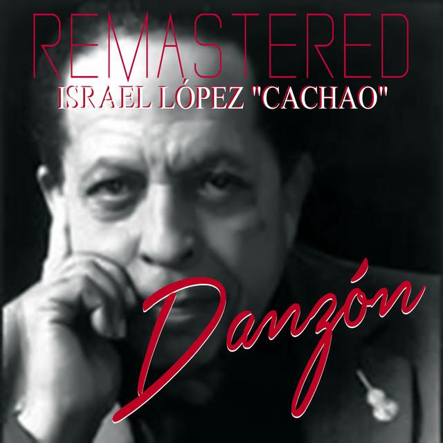 Danzón (Remasterd)