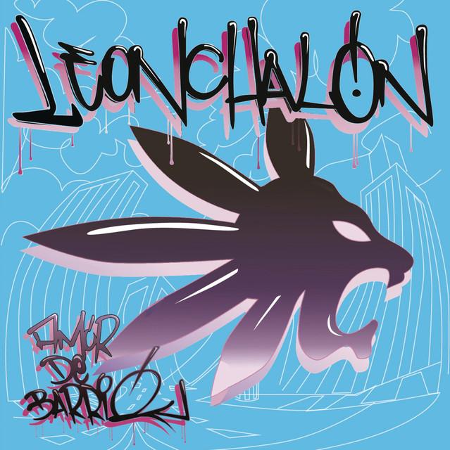 Leonchalon