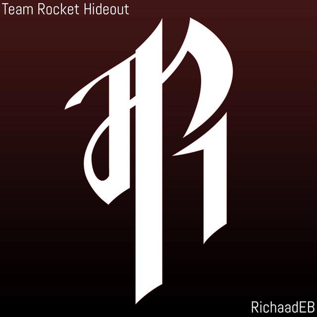 Team Rocket Hideout By Richaadeb On Spotify
