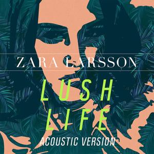 Lush Life (Acoustic Version) Albümü