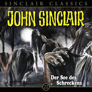 Classics, Folge 22: Der See des Schreckens Hörbuch kostenlos